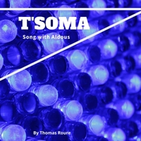 T'soma | Song with Aldous