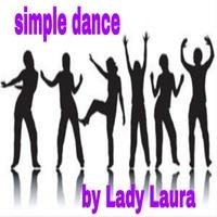 67a9d4411ac Lady Laura