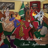 Acute Inflections | In December