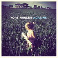 Image result for kory nagler adaline