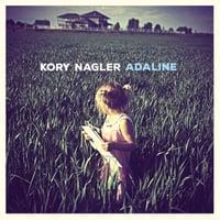 Image result for kory nagler adaline