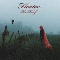 Floater | The Thief
