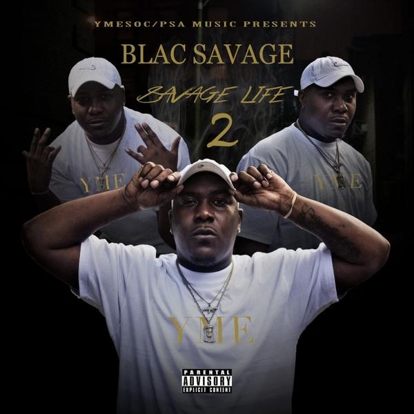 savage life 4 album download