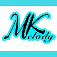 Melody K | Learnin Lesson's