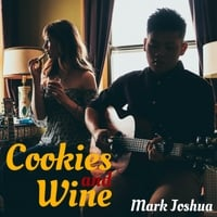 Mark Joshua | Cookies and Wine
