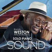 Randy Weston   Sound
