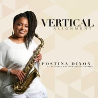 Fostina Dixon | Vertical Alignment