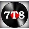 7t8: Rebirth