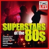 Various Artists: Superstars of the 80s: Shake It Up