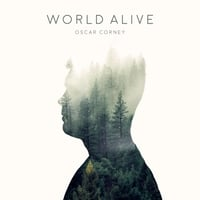 Oscar Corney | World Alive