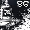 The 86 List: 86