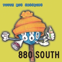 880 South | Youth Bus Sessions