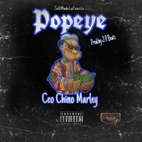 popeye all song download