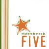 89 Mojo: Five