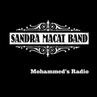 sandra macat home alone
