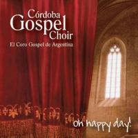 Córdoba Gospel Choir | Oh Happy Day