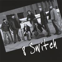 Album 8 Switch by 8 Switch