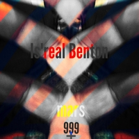 Is'real Benton | Mars 999+