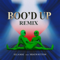 Ella Mai | Boo'd Up (Remix)