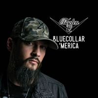 Clayton Q | Blue Collar 'Merica