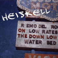 Heiskell | On the Down Low