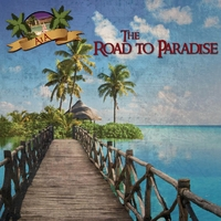 A1A | The Road to Paradise