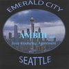 AMBIII AND JOINT OPERATING AGREEMENT: Emerald City, Seattle