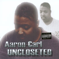 Cover de Uncloseted