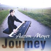 Aaron Meyer | Journey