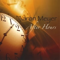 Aaron Meyer | After Hours