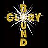 Aaron Neville, Theresa Anderson & Carlo Nuccio: Glory Bound