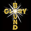 Aaron Neville, Theresa Anderson & Carlo Nuccio: Who Dat 2010/Glory Bound Extended Play (edited)