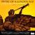 AUSTRALIAN BAROQUE BRASS: Music of a Golden Age