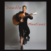 Abby Lappen | Double Mentions