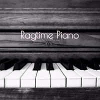 Abby Mettry | Ragtime Piano