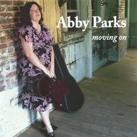 Abby Parks | Moving On
