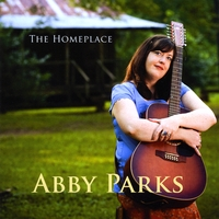 Abby Parks | The Homeplace