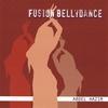 ABDEL HAZIM: Fusion Bellydance