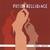 ABDEL HAZIM: Bellydance revolutions
