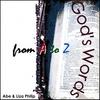 Abe & Liza Philip: God