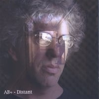 "Featured recording ""Distant"""