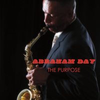 Abraham Day | The Purpose