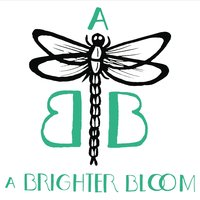 A Brighter Bloom | A Brighter Bloom