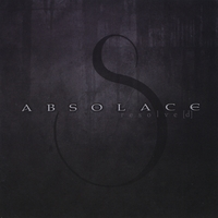Absolace | Resolve[d]