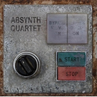 Absynth Quartet | What Do All These Knobs and Switches Do