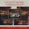 Accademia Secolo XXI: Concerto Di Capodanno
