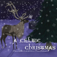 Various Artists | A Celtic Christmas