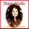 A Choired Taste: Marie Noëlle - Christmas 2006