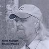 Acie Cargill: Blues-Grass