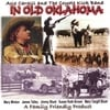 Acie Cargill: In Old Oklahoma